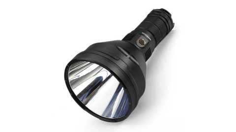 Astrolux MF04 - Astrolux MF04 XHP35-HI NW Flashlight Banggood Coupon Promo Code