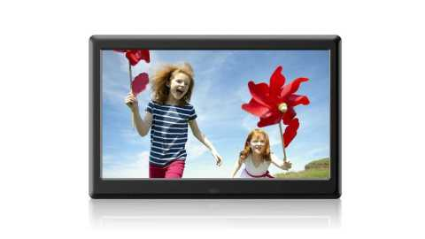DBPOWER Advanced 10 inch Digital Picture Frame - DBPOWER Advanced 10 inch Digital Picture Frame Amazon Coupon Promo Code