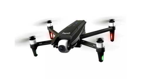 Dragonfly KK13 - Dragonfly KK13 RC Drone Banggood Coupon Promo Code