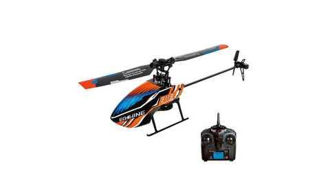Eachine E119 - Eachine E119 4CH RC Helicopter Banggood Coupon Promo Code [USA Warehouse]