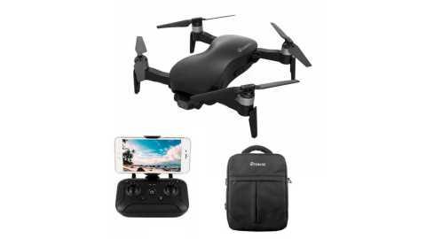 eachine ex4 rc drone