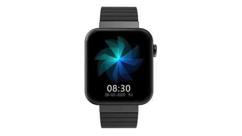 Gocomma Mi5 - Gocomma Mi5 Smart Watch Gearbest Coupon Promo Code