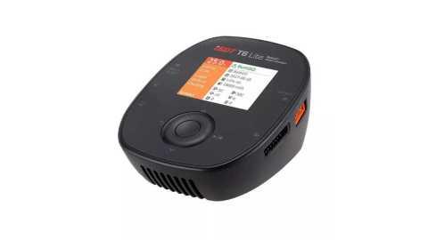 ISDT T6 Lite - ISDT T6 Lite BattGo Smart Charger Banggood Coupon Promo Code