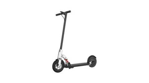 NEXTDRIVE N 4A - NEXTDRIVE N-4A Folding Electric Scooter Banggood Coupon Promo Code [Czech Warehouse]