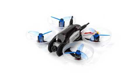 TransTEC Beetle - TransTEC Beetle FPV Racing RC Drone Banggood Coupon Promo Code