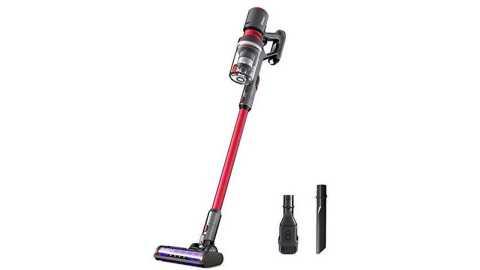 dibea f20 - DIBEA F20 Vacuum Cleaner Amazon Coupon Promo Code