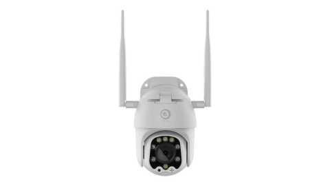 digoo dg-zxc40 8 led outdoor ip security camera