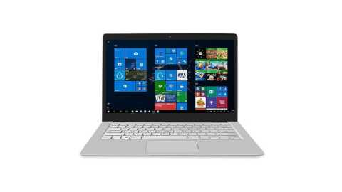 Jumper EZbook S5 - Jumper EZbook S5 Laptop Banggood Coupon Promo Code [E3950 HD Graphics 505 8+360GB SSD]