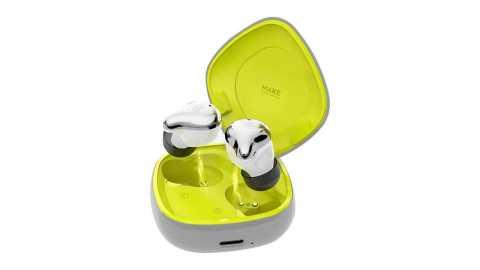 Mifo O4 - Mifo O4 TWS HiFi Bluetooth 5.0 Earphone Banggood Coupon Promo Code