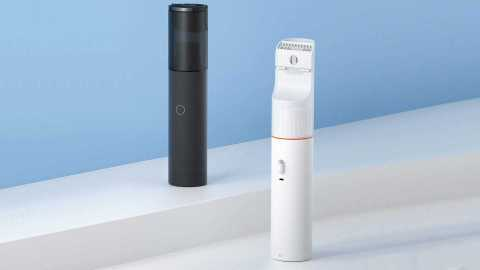 ROIDMI NANO Hand Vacuum Cleaner - Xiaomi ROIDMI NANO Hand Vacuum Cleaner Banggood Coupon Promo Code