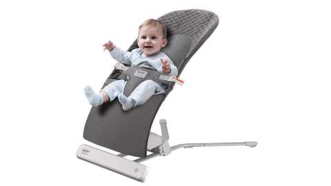 RONBEI Baby Swing - RONBEI Baby Swing Bouncer Amazon Coupon Promo Code