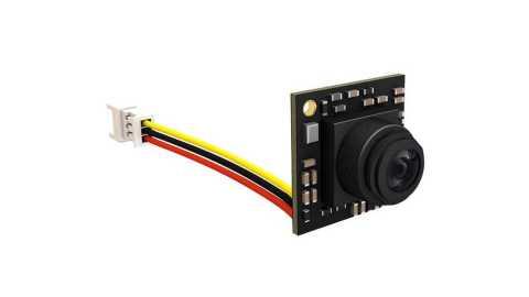 RunCam nano 3 - RunCam Nano 3 FPV Camera Banggood Coupon Promo Code
