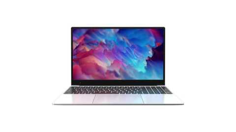 t-bao tbook x8 plus laptop
