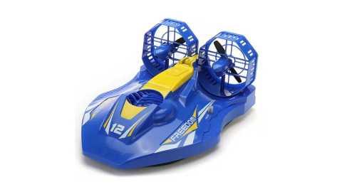 TKKJ A1 hovercraft - TKKJ A1 RC Hovercraft Banggood Coupon Promo Code