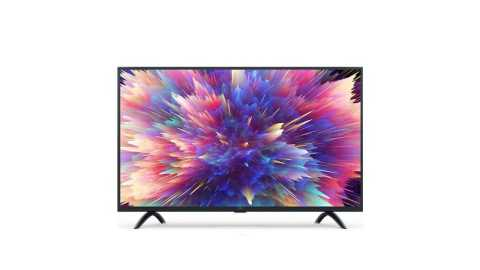 Xiaomi Mi LED TV - Xiaomi Mi LED TV 32inch Gearbest Coupon Promo Code [German Warehouse]