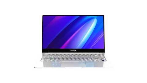 cenava n145 14.1 inch laptop