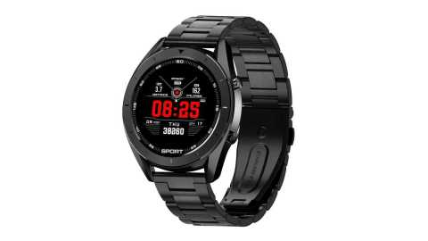 DT NO 1 DT99 - DT NO.1 DT99 Smart Watch Banggood Coupon Promo Code