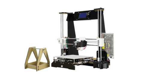 EZT EX8 - EZT EX8 3D Printer Banggood Coupon Promo Code