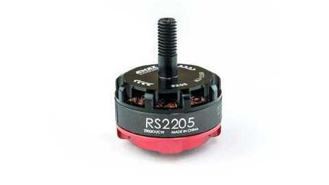 Emax RS2205 2300KV Racing Edition Motor - Emax RS2205-2300KV Racing Edition Motor Banggood Coupon Promo Code