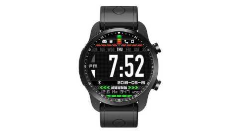 kingwear kc03 4g watch phone