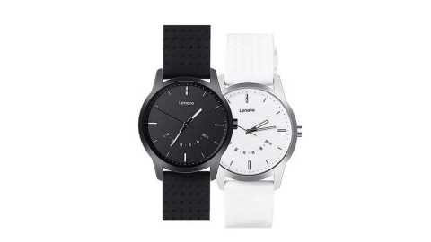 Lenovo Watch 9 - Lenovo Watch 9 Smart Watch Banggood Coupon Promo Code