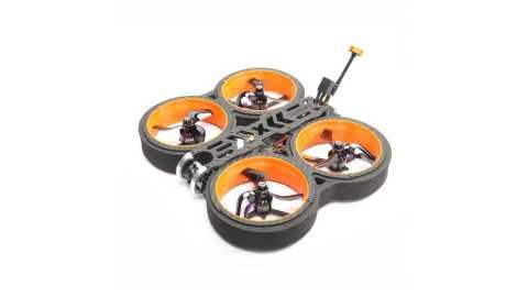 diatone mxc taycan 349 fpv racing drone