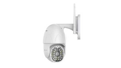 digoo dg-zxc41 30 led outdoor ip security camera