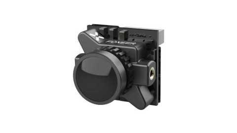 Foxeer Razer Micro - Foxeer Razer Micro FPV Camera Banggood Coupon Promo Code