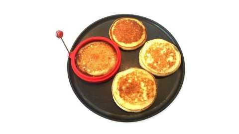 honana hn-eg1 omelette maker mold