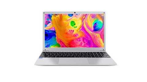 lhmzniy yepbook 15.6-inch laptop