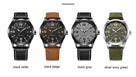 ochstin ga62028 automatic mechanical watch