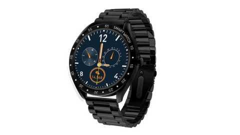 XANES F13 Smart Watch - XANES F13 Smart Watch Banggood Coupon Promo Code