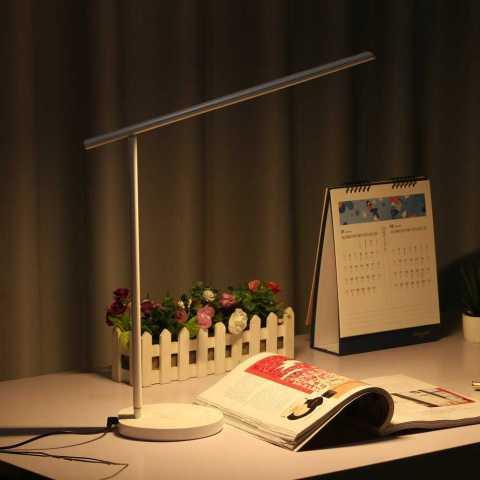 digoo dg-tdw smart led table lamp