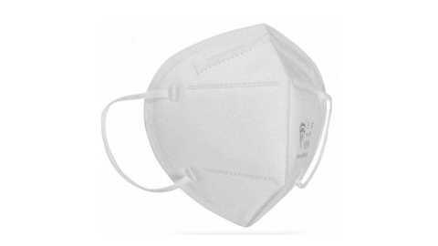 kn95 n95 respirator face mask