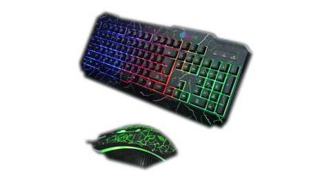 Shipadoo D620 - Shipadoo D620 104 Keys Wired Mechanical Keyboard Banggood Coupon Promo Code