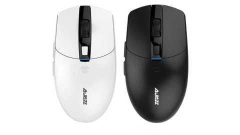 Ajazz I303Pro - Ajazz I303Pro Gaming Mouse Banggood Coupon Promo Code