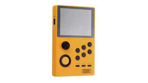 coolbaby rs-16 handheld game console console