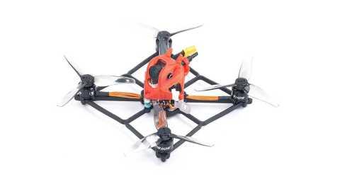 diatone gtb 339f1 cube fpv racing drone