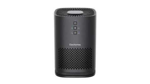 Elechome EPI081 - Elechomes EPI081 Air Purifier Amazon Coupon Promo Code