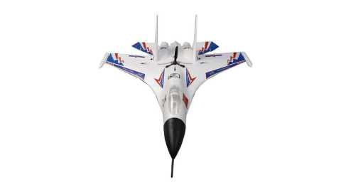 j-11 epo fighter rc plane