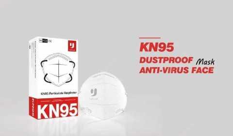 kn95 face mask ffp2