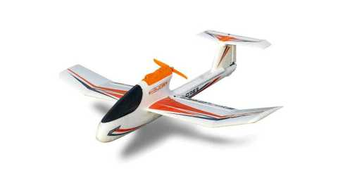 Pathfinder Explorer 25X 750 - Pathfinder Explorer EPP RC Airplane Banggood Coupon Promo Code