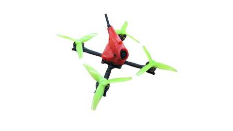 NameLessRC Kabafpv PowerStick - NameLessRC&Kabafpv PowerStick RC Drone Banggood Coupon Promo Code