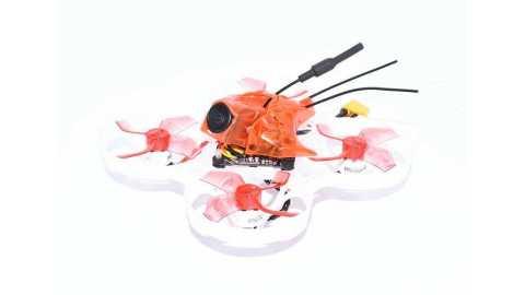 Supra7 Pro - Supra7 Pro FPV Racing Drone Banggood Coupon Promo Code