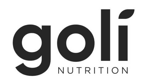 goli - 5% OFF + Free Shipping GOLI Nutrition Coupon Promo Code