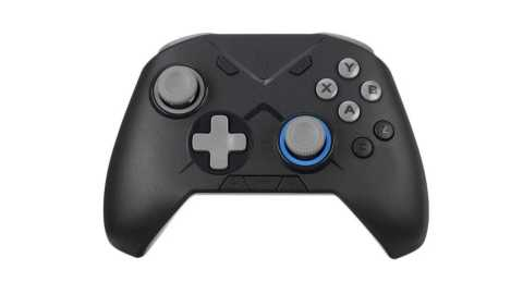 Flydigi Vader 2 - Flydigi Vader 2 Wired Wireless Game Controller Banggood Coupon Promo Code
