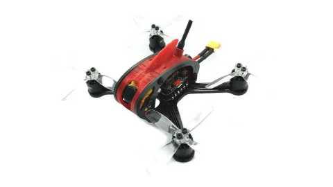 FullSpeed Leader 25SE - FullSpeed Leader 2.5SE FPV Racing Drone Banggood Coupon Promo Code