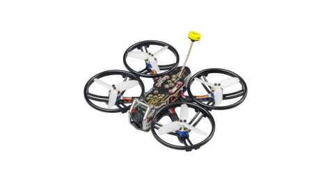 LDARC KINGKONG HD140 - LDARC/KINGKONG HD140-FPV FPV Racing Drone Banggood Coupon Promo Code