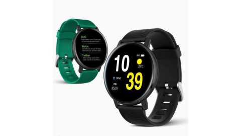 LYNWO H5 - LYNWO H5 Smart Watch Banggood Coupon Promo Code