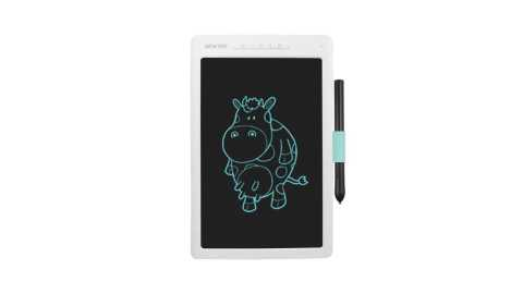 NEWYES 10inch Writing Tablet - NEWYES 10inch Writing Tablet Banggood Coupon Promo Code